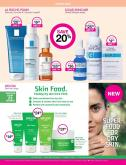 Priceline Pharmacy Catalogue - 21.5.2020 - 3.6.2020.