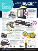 Jaycar Electronics Catalogue - 24.5.2020 - 23.6.2020.