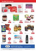 BIG W Catalogue - 28.5.2020 - 10.6.2020.