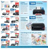 Officeworks Catalogue - 28.5.2020 - 10.6.2020.