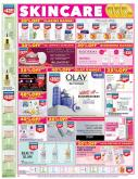 Chemist Warehouse Catalogue - 29.5.2020 - 11.6.2020.