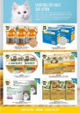 My Pet Warehouse Catalogue - 25.5.2020 - 28.6.2020.