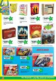 Toyworld Catalogue - 3.6.2020 - 21.6.2020.