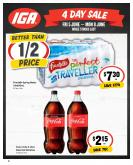 IGA Catalogue - 3.6.2020 - 9.6.2020.
