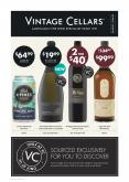 Vintage Cellars Catalogue - 3.6.2020 - 16.6.2020.