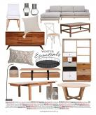 OZ Design Furniture Catalogue - 2.6.2020 - 8.6.2020.