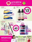 Priceline Pharmacy Catalogue - 4.6.2020 - 16.6.2020.