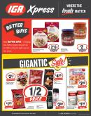 IGA Catalogue - 10.6.2020 - 16.6.2020.