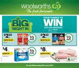 Woolworths Catalogue - 10.6.2020 - 16.6.2020.