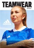 Catalogue Adidas