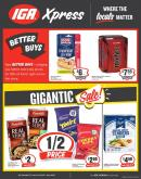 IGA Catalogue - 17.6.2020 - 23.6.2020.