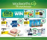 Woolworths Catalogue - 17.6.2020 - 23.6.2020.