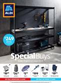 ALDI Catalogue - 24.6.2020 - 30.6.2020.