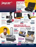 Jaycar Electronics Catalogue - 18.6.2020 - 30.6.2020.