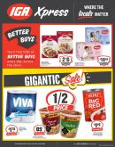 IGA Catalogue - 24.6.2020 - 30.6.2020.