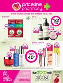Priceline Pharmacy Catalogue - 20.6.2020 - 1.7.2020.