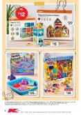 Kmart Catalogue - 25.6.2020 - 15.7.2020.