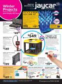 Jaycar Electronics Catalogue - 24.6.2020 - 23.7.2020.