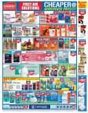 Chemist Warehouse Catalogue - 26.6.2020 - 9.7.2020.