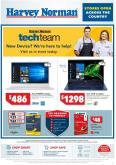 Harvey Norman Catalogue - 3.7.2020 - 13.7.2020.