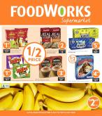 Catalogue Foodworks