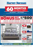 Harvey Norman Catalogue - 17.7.2020 - 21.7.2020.