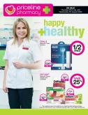 Priceline Pharmacy Catalogue - 23.7.2020 - 5.8.2020.