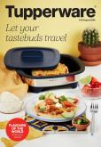 Tupperware Catalogue - 3.8.2020 - 30.8.2020.
