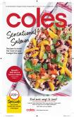 Coles Catalogue - 12.8.2020 - 18.8.2020.