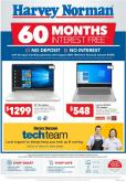 Harvey Norman Catalogue - 10.8.2020 - 17.8.2020.