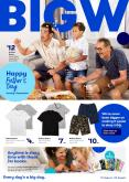 BIG W Catalogue - 13.8.2020 - 26.8.2020.