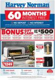 Harvey Norman Catalogue - 13.8.2020 - 23.8.2020.