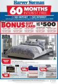 Harvey Norman Catalogue - 14.8.2020 - 20.8.2020.