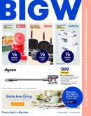 BIG W Catalogue - 3.9.2020 - 16.9.2020.