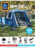 ALDI Catalogue - 9.9.2020 - 15.9.2020.