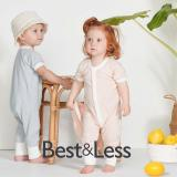 Best & Less Catalogue.