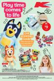 Kmart Catalogue - 10.9.2020 - 30.9.2020.