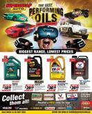 Catalogue Supercheap Auto