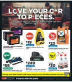 Repco Catalogue - 21.9.2020 - 4.10.2020.