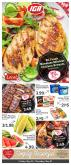 IGA Flyer - May 15, 2020 - May 21, 2020.