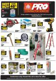 Home Hardware Flyer - May 07, 2020 - May 20, 2020.