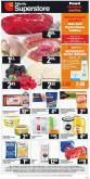 Atlantic Superstore Flyer - May 21, 2020 - May 27, 2020.