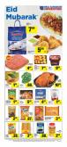 Real Canadian Superstore Flyer - May 21, 2020 - May 27, 2020.