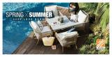 The Home Depot Flyer - May 15, 2020 - August 30, 2020.