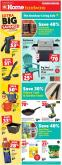 Home Hardware Flyer - May 21, 2020 - May 27, 2020.