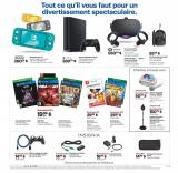 Best Buy Flyer - May 22, 2020 - May 28, 2020.