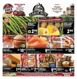 Farm Boy Flyer - May 28, 2020 - June 03, 2020.