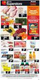 Atlantic Superstore Flyer - May 28, 2020 - June 03, 2020.
