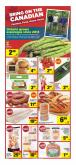 Real Canadian Superstore Flyer - May 28, 2020 - June 03, 2020.