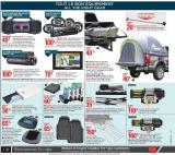 Canadian Tire Flyer - May 28, 2020 - June 03, 2020.